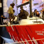 Nautic - Salon Nautique de Paris