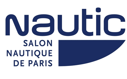 Nautic – Salon Nautique de Paris