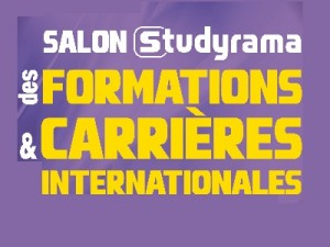 Studyrama Formations Carrières Internationales