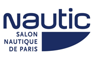 Invitation gratuite pour le Salon Nautic