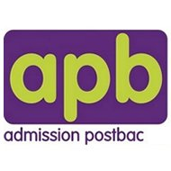 Admission Post Bac Paris