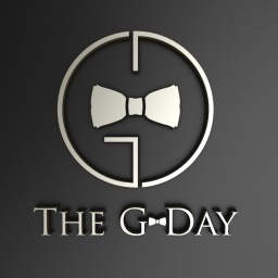 The G-Day – Salon du mariage gay