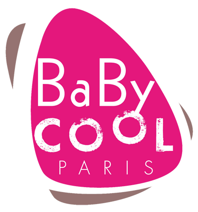 Baby Cool Paris – Salon de la Puériculture