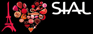 SIAL – Salon International de l'Agroalimentaire